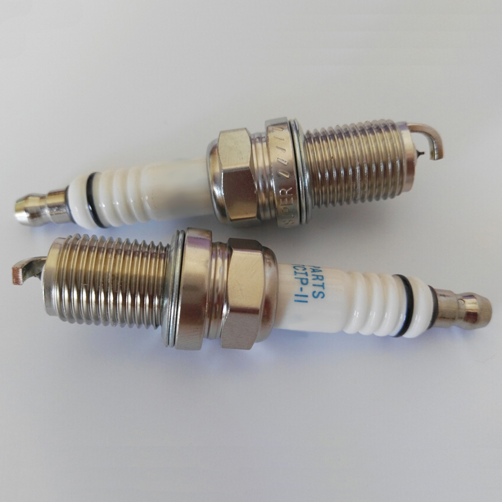 Iridium Platinum Alloy Spark Glow Plugs Candles for Subaru Impreza Legarcy outback Tribeca 2 0L 2