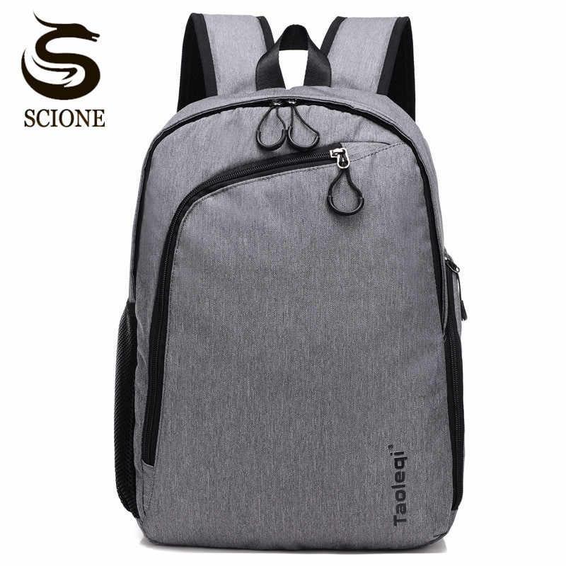 2018 СКИОНЕ  Винтажный   повседневный  школьные рюкзак  для подростков  путешествий