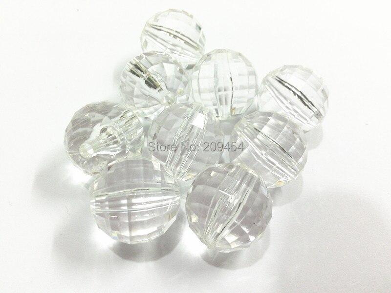 175 DIY metal perlas entre piezas de metal spacer beads aproximadamente 5mm Gold sf28