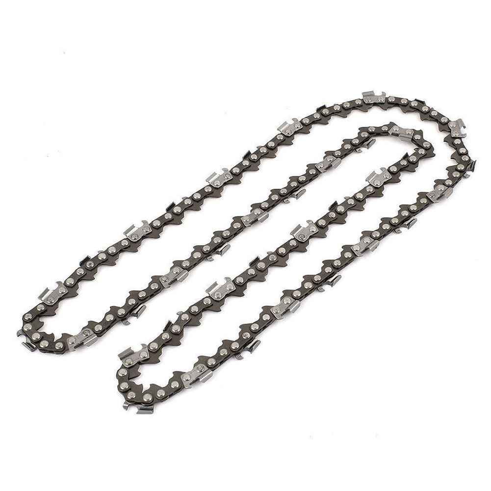 DSHA  20 inch Chainsaw Chain Blade Wood Cutting Chainsaw Parts72Drive Links 325 058 Pitch Chainsaw Saw Mill ChainDSHA  20 inch Chainsaw Chain Blade Wood Cutting Chainsaw Parts72Drive Links 325 058 Pitch Chainsaw Saw Mill Chain