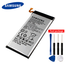 Original Samsung EB-BA300ABE For SAMSUNG GALAXYA3  A3009 A300X A3000 1900mAh Mobile Phone Battery