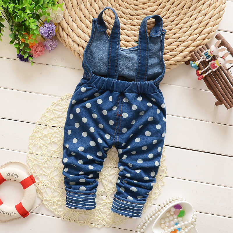 422fb825 BibiCola-Baby-Bib-Pants -Cotton-Jeans-Toddler-Bib-Overalls-Cartoon-Baby-Girl-Bib-Pants -Spring-Autumn.jpg_q50.jpg