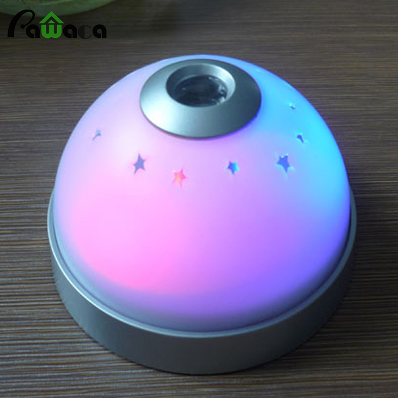 2017 new arrival Music Alarm Night Light digital led projection Snooze Alarm Clock for kids Electronic Klok Clock smart alarm