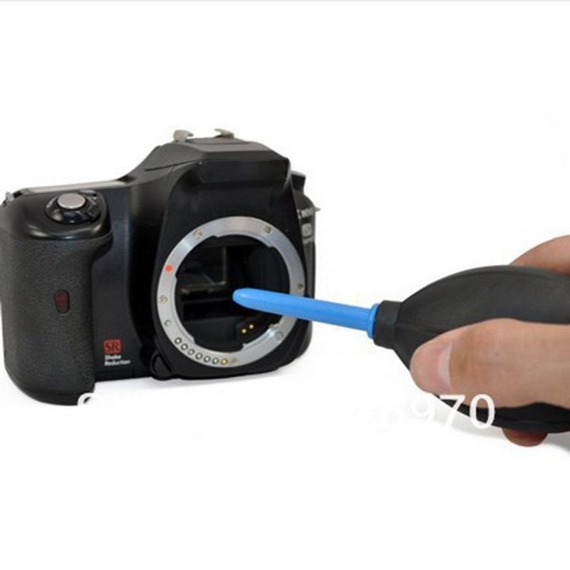lens brower