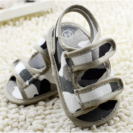 b1a0617545154 Bebe garC3A7on chaussures