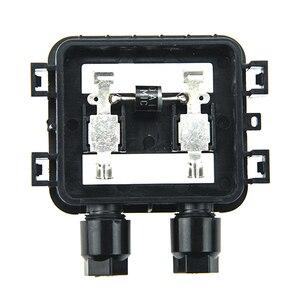 Image 5 - 20ピースソーラージャンクションボックス用10ワット 50ワットソーラーパネル