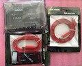 XILINX FPGA Board SPARTAN6 XC6SLX9 + Xilinx Platform Cable USB FPGA Emulator Integrated Circuits