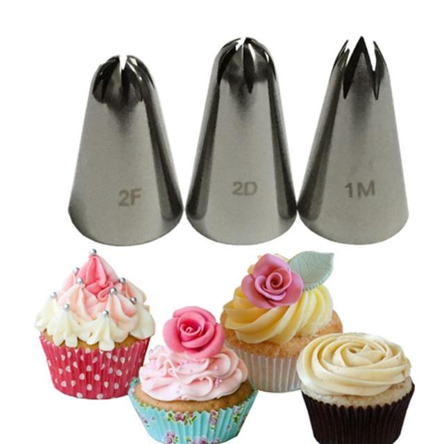 https://ae01.alicdn.com/kf/HTB1aFN0PpXXXXaDXVXXq6xXFXXXy/1-piece-1M-2D-2F-Cream-Cake-Icing-Piping-Russian-Nozzles-Pastry-Tips-Fondant-Cake-Decorating.jpg_640x640.jpg