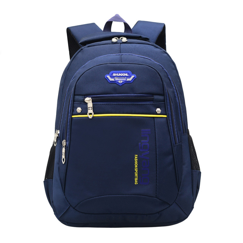 chidren School Bags Girls primary school Backpack Orthopedic schoolbag Backpack kids satchel bookbag mochila infantil sac enfan