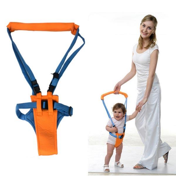ac7ac8e111f6 Aliexpress.com   Buy 2pcs lot Kid Baby Infant Toddler Harness Walk ...