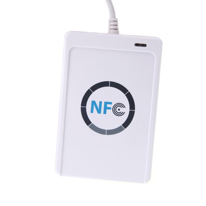 rf card reader2