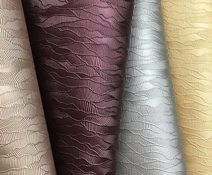 1 meter Gold Glitter Vinyl Leatherette Upholstery Fabric For ... 19f25c368d55