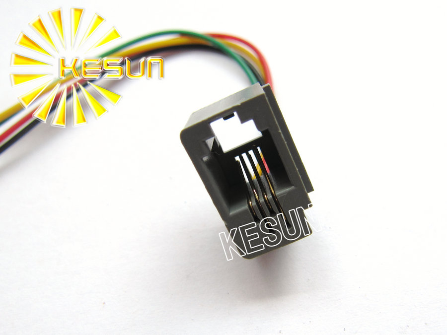 phone jack wiring 6 contacts popular rj11    jack    buy cheap rj11    jack    lots from china rj11  popular rj11    jack    buy cheap rj11    jack    lots from china rj11