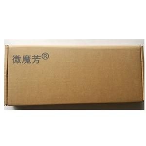 Image 3 - New English keyboard for LENOVO Thinkpad T410 T420 X220 T510 T510i T520 T520i W510 W520 T400S T410I T420I X220i T410S T420S