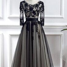 Милое сексуальное короткое белое платье цвета шампанского размера плюс, кружевное платье для матери невесты, TL8935
