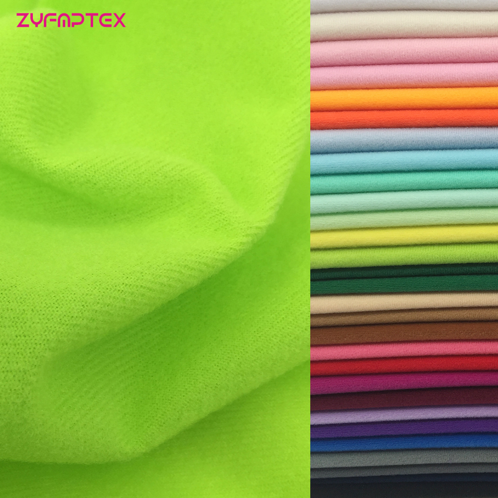 ZYFMETEX 45X45cm Handmade Dolls Dyed Fabrics Cheapest 29 Colors Home Textiles DIY Materials Patchwork Sewing Fabric