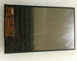 NoEnName_Null 7.0 inch TFT LCD Display Screen KR070IB4S 1030300890 REV:C