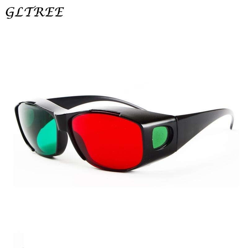 Boy's Sunglasses Gltree Cute Sunglasses Boys Girls Baby Infant Brand Square Sun Glasses 100% Uv400 Eyewear Child Red Glasses Oculos Eyewear G114