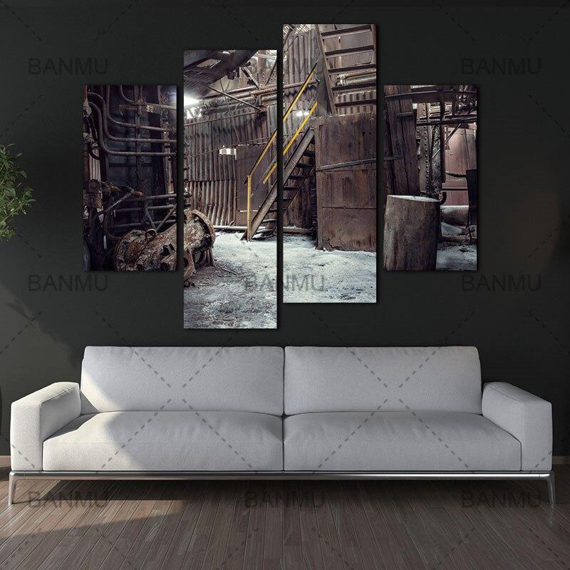 Best Rommelige Woonkamer Images - Home Design Ideas - ramsshopnfl.com