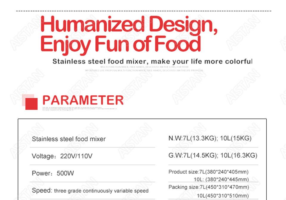 food-mixer-960_28