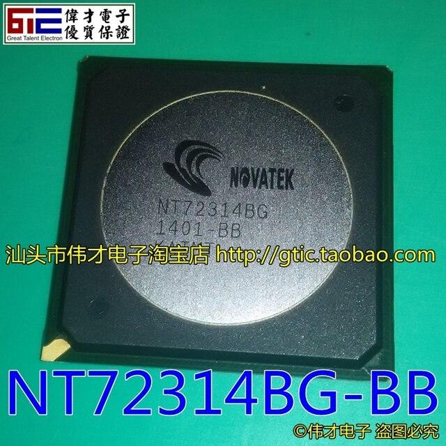 NT72314BG-BB   Original
