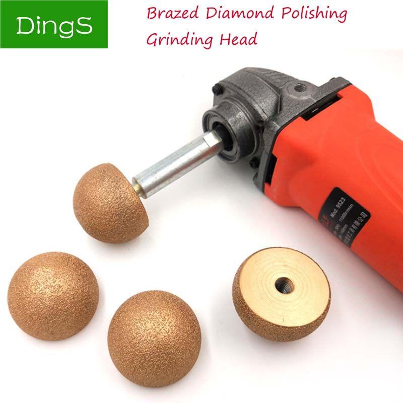 Anncus 50g to 500g Polishing Powder Chromium Oxide Powder Polishing Tools for Glass Jade Crystal Agate Gems Amber Grinding Tool Mesh: 50g