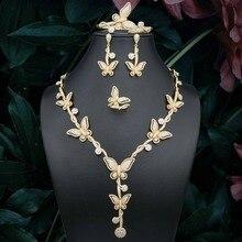 ModemAngel Luxury Butterfly Shape…