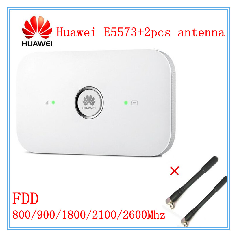 top 9 most popular mifi huawei e5573 4g list and get free shipping