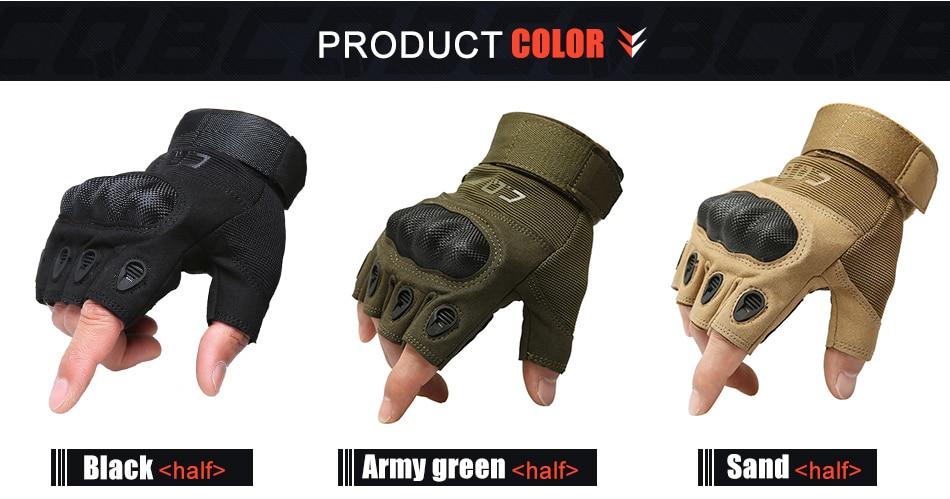 gloves_14