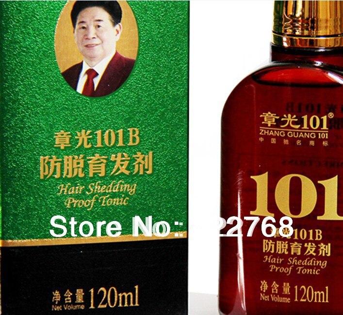юханс 101 купить в Китае