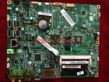 original Laptop motherboard FOR Acer ZX4250 DAQK3AMB6E0 MB.U6H06.001 MBU6H06001 100% Work Perfect