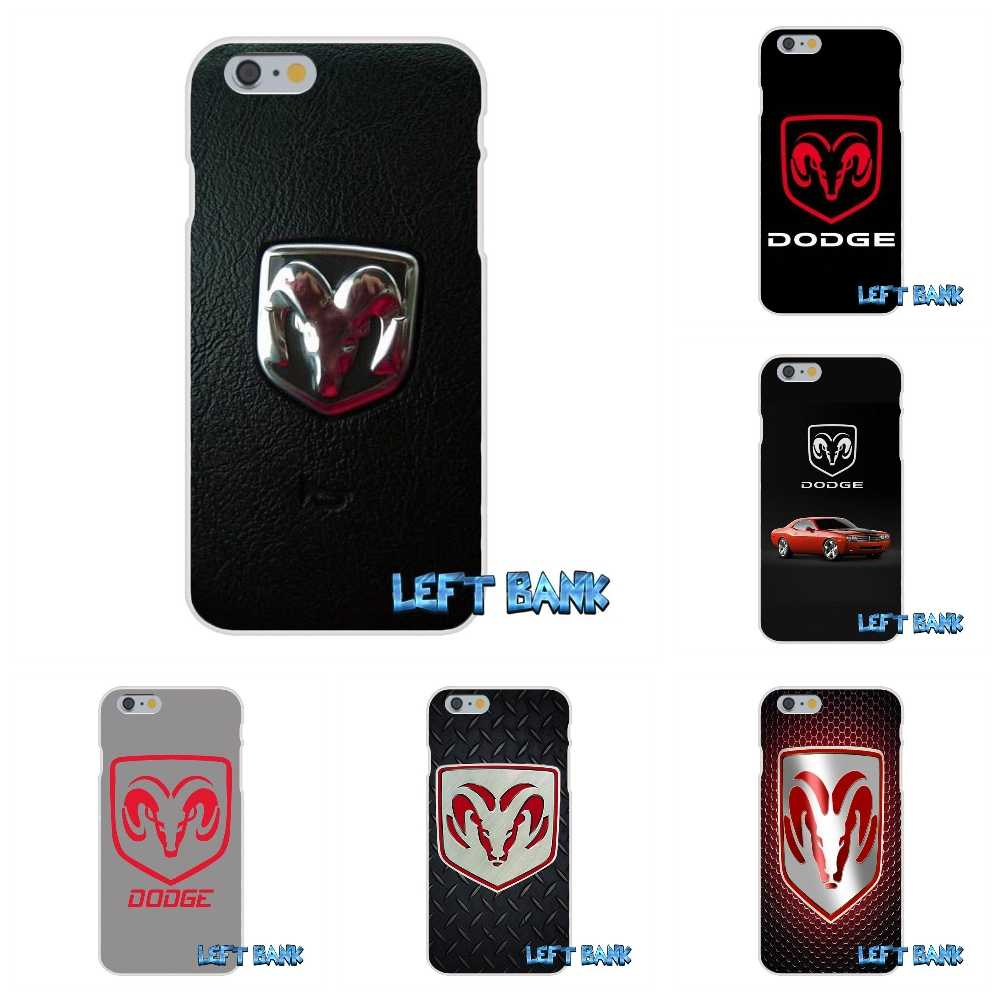 size 40 7111b 09d7e Detail Feedback Questions about Dodge Ram logo Soft Silicone TPU ...