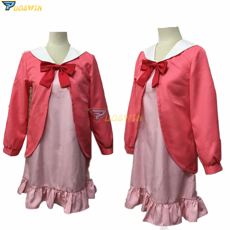 I/'d Even Defeat a Demon Lord Latina Cosplay Costume Set If It/'s for My Daughter