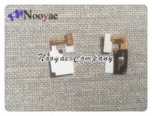 For Samsung Galaxy Grand Prime G530 G531 G531F Home Button Key board Flex Cable Ribbon 10pcs/lot
