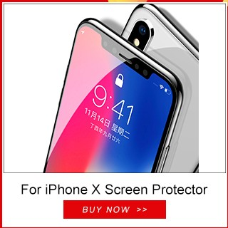 For-iPhone-7-Screen-Protector_02