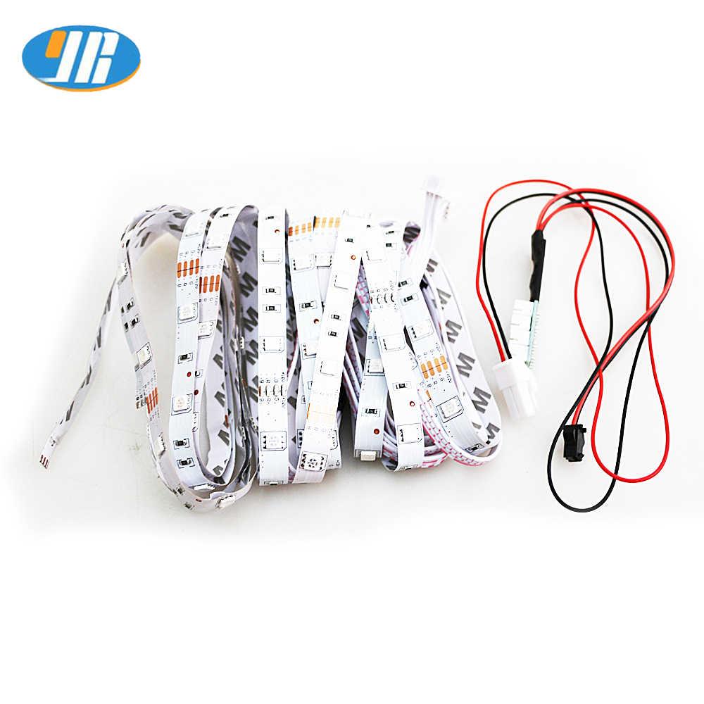 おもちゃクレーン機アーケード爪ゲーム DIY キット TAIWANG でグリーンマザーボード、ディスプレイ、ワイヤーハーネス、電源、 Led ジョイスティック