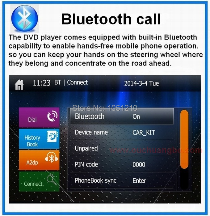Bluetooth Call.jpg