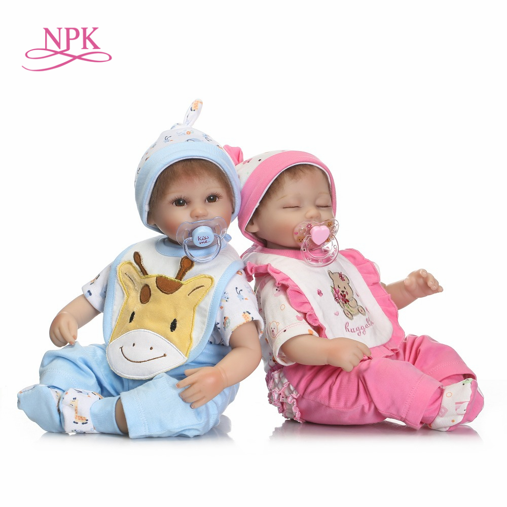hot sale bebes reborn dolls silicone reborn baby cute realistic babies XMAS Gift for girls bed time early education toy Bonecashot sale bebes reborn dolls silicone reborn baby cute realistic babies XMAS Gift for girls bed time early education toy Bonecas