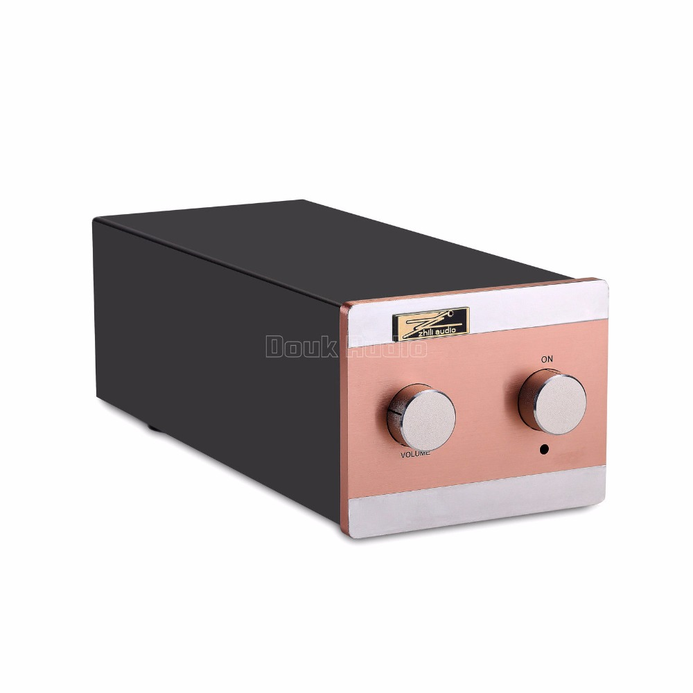 все цены на Music Hall MM (Moving Magnet) / MC (Moving Coil)  RIAA Tube Phono Stage Turntable Preamp HiFi Stereo Preamplifier онлайн