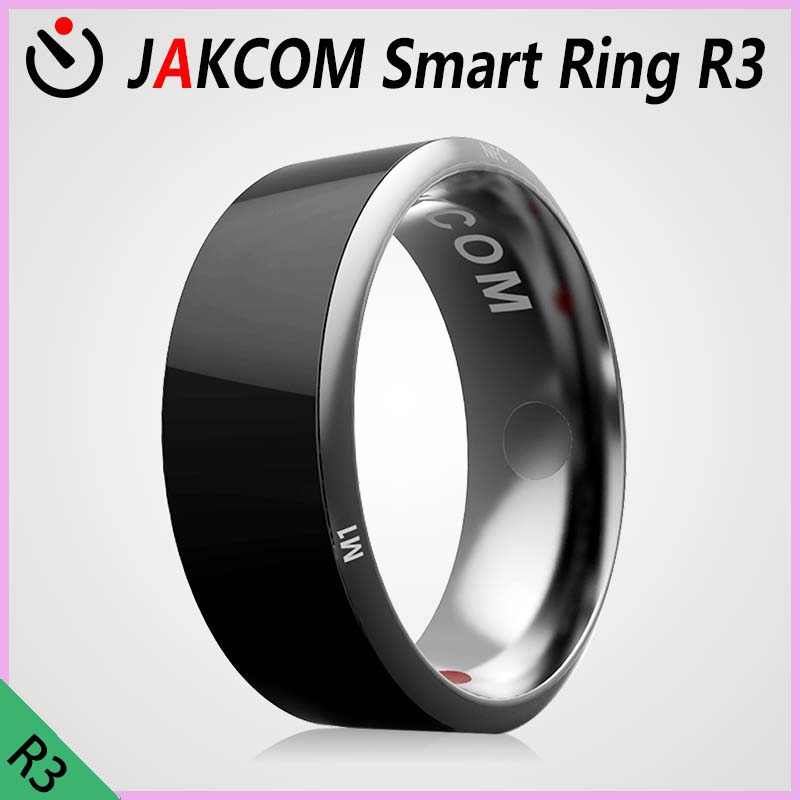 Jakcom Smart Ring R3 Hot Sale In Mobile Phone Lens As Zoom Lens For For   Note 3 Telefon Mikroskop Phone Lenses