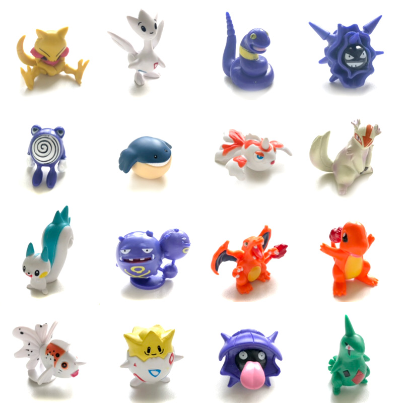 4cm-rare-figures-new-arrival-action-toy-figures-collection-toy-font-b-pokemones-b-font