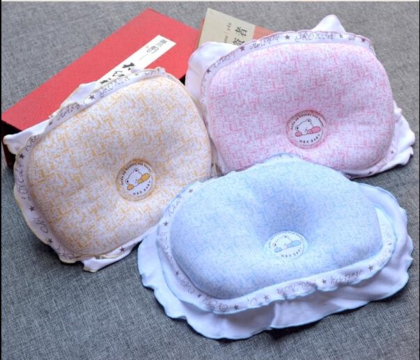 Destacável multifuncional Travesseiro de Enfermagem da Maternidade Amamentação Do Bebê Travesseiro Infantil Travesseiro Boppy Rastejando Cojin de Lactancia