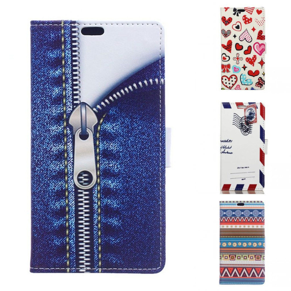 Vintage Pattern OWL girl Stamp PU Leather cover for galaxy J7 Max Wallet Card Stand Flip Case for Samsung galaxy J7 Max with pen