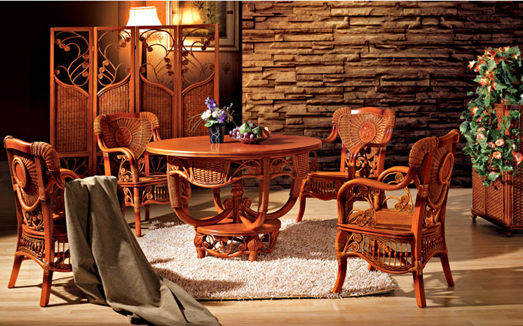 Compare Prices on Furniture Dining Room Set- Online Shopping/Buy ...