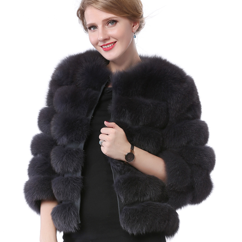 Compare Prices on Russian Winter Coats- Online Shopping/Buy Low ...