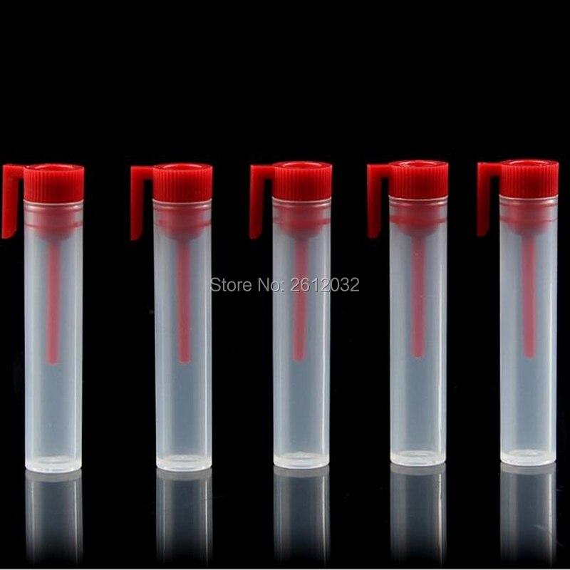 Perfume Tester Samples: 2ML Bottle With Black Lid, Mini Perfume Vial, Parfum Sample Bottle, Tester Perfume Bottle