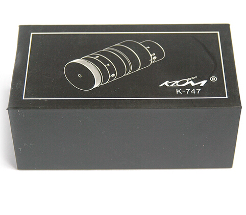 Free Shipping  Duplicate Sandard  Key For Tubalar Key 7.3mm Machine KLOM Good Quality BK087