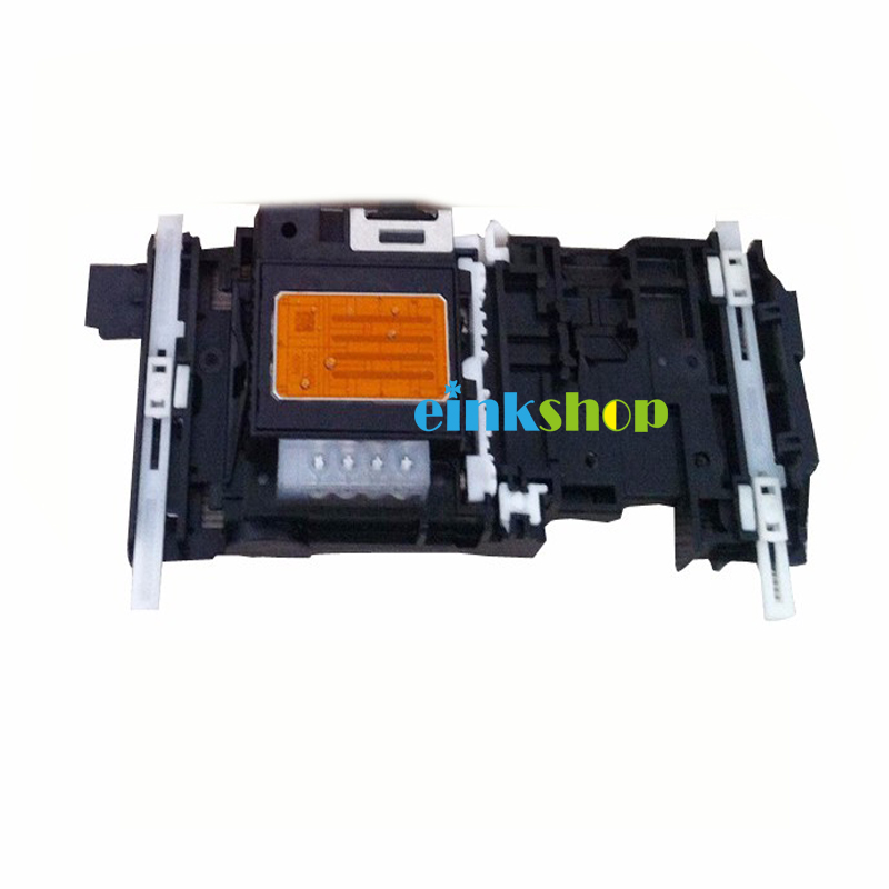 Original 960 print head for Brother DCP130C 135C 150C 153C 157C 330C 350C DCP-540CN 560CN 750CN 750CW 770C 230C 240C Printhead refill color laser toner powder for brother mfc9840 dcp 9040cn dcp 9040 dcp 9044cn dcp 9044 tn 110 130 170 190 115 135 printer