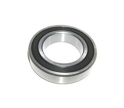 1pc 6919-2RS Rubber Sealed Model Thin-Section Ball Radial Bearing 95 x 130 x18mm 1pc 95