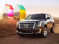 Free Shipping 2pc Car Styling LED Lights 7440 Back Up Light Bulb For Cadillac Escalade 2014